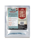 Craft Series Pure Liquid Malt Extract - 1.2KG