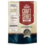 Craft Series Bavarian Wheat