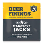 Mangrove Jack's Powder Beer Finings