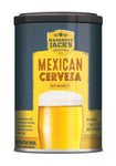 Mangrove Jack's International Series Mexican Cerveza