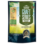 Craft Series Hopped Apple Cider