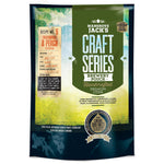 Craft Series Peach and Passion Cider