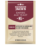 M15 Empire Ale Yeast - 10 g