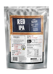 Mangrove Jack's Red IPA Beer Kit