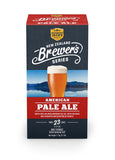 NZ Brewer's Series - American Pale Ale