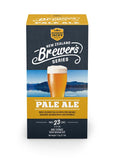NZ Brewer's Series - Pale Ale