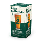 Mangrove Jack's Beer Enhancer 2