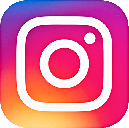 Kenex Products Scales Instagram Grow Power