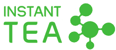 Ecothrive Biosys Instant Microbial Tea