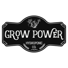 Grow Power Limited