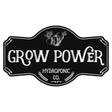 Grow Power Hydroponics on Instagram