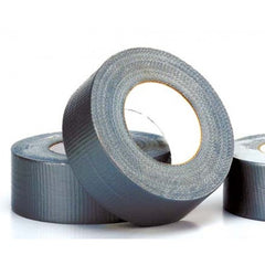 Ducting Duct Tape for Hydroponics Grow Room Repairs and Installation For Sale Grow Power