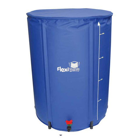 AutoPot Flexi-Tank Waterbutt 225L - Grow Power Hydroponics