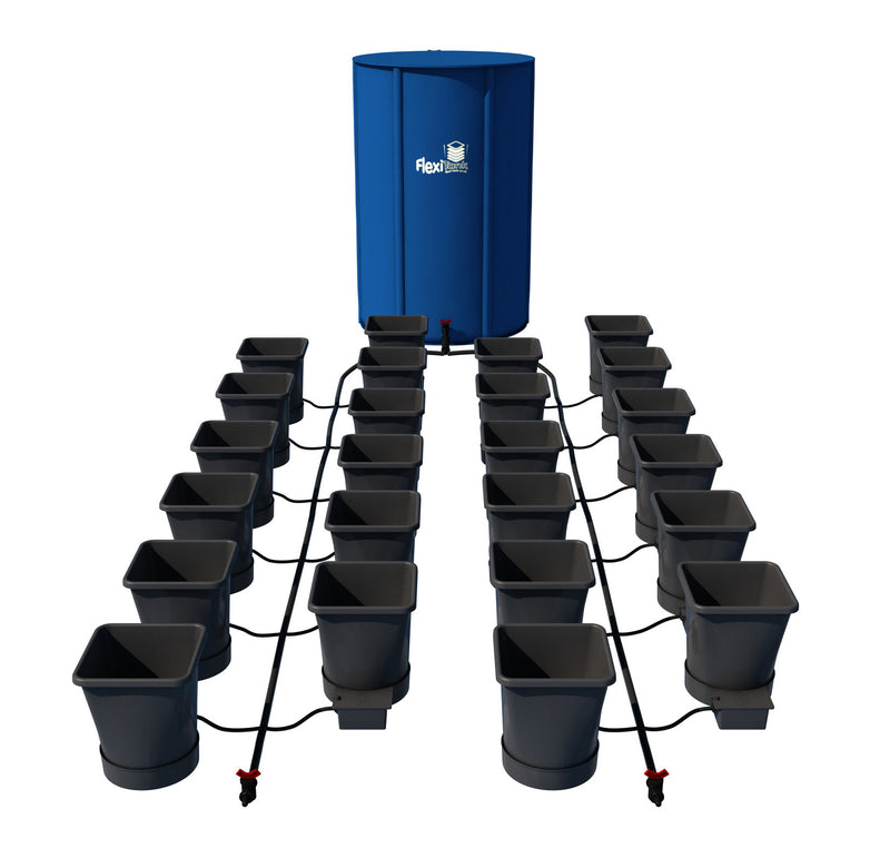 Autopot One Pot XL System - Grow Power Hydroponics