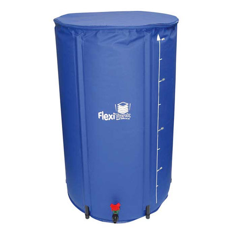 AutoPot Flexi-Tank Waterbutt 400L - Grow Power Hydroponics