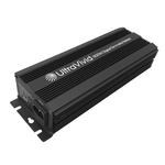 UltraVivid 600w Digital Ballast - Grow Power Hydroponics