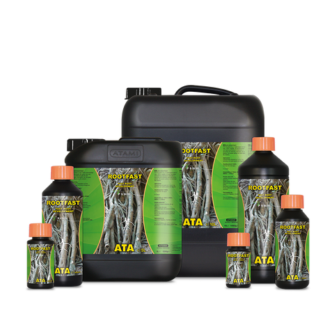 Atami ATA Rootfast - Grow Power Hydroponics