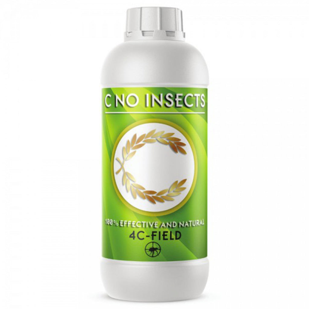 C-No Insects - Grow Power Hydroponics