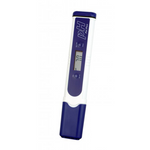 PH Pal Plus pH Tester - Grow Power Hydroponics