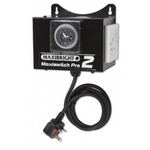 Maxiswitch Pro Contactor Unit -2 Way - Grow Power Hydroponics