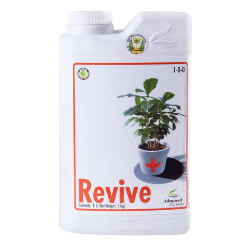 Advanced Nutrients Revive - Grow Power Hydroponics