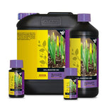 Atami Bcuzz Soil Booster Universal - Grow Power Hydroponics