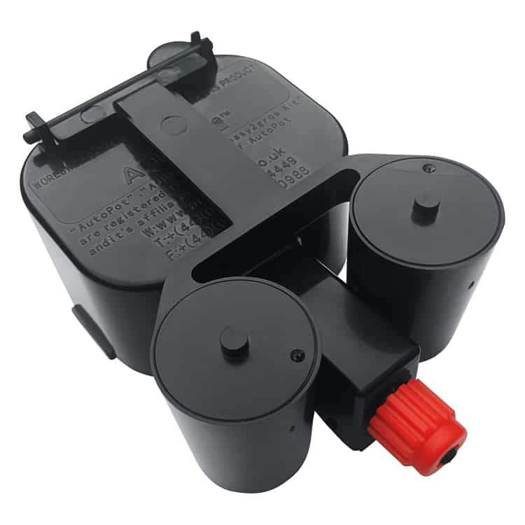 Autopot Aqua Valve - Grow Power Hydroponics