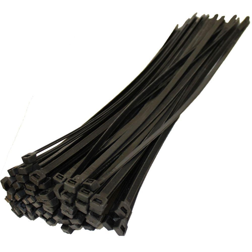 Cable ties - Grow Power Hydroponics