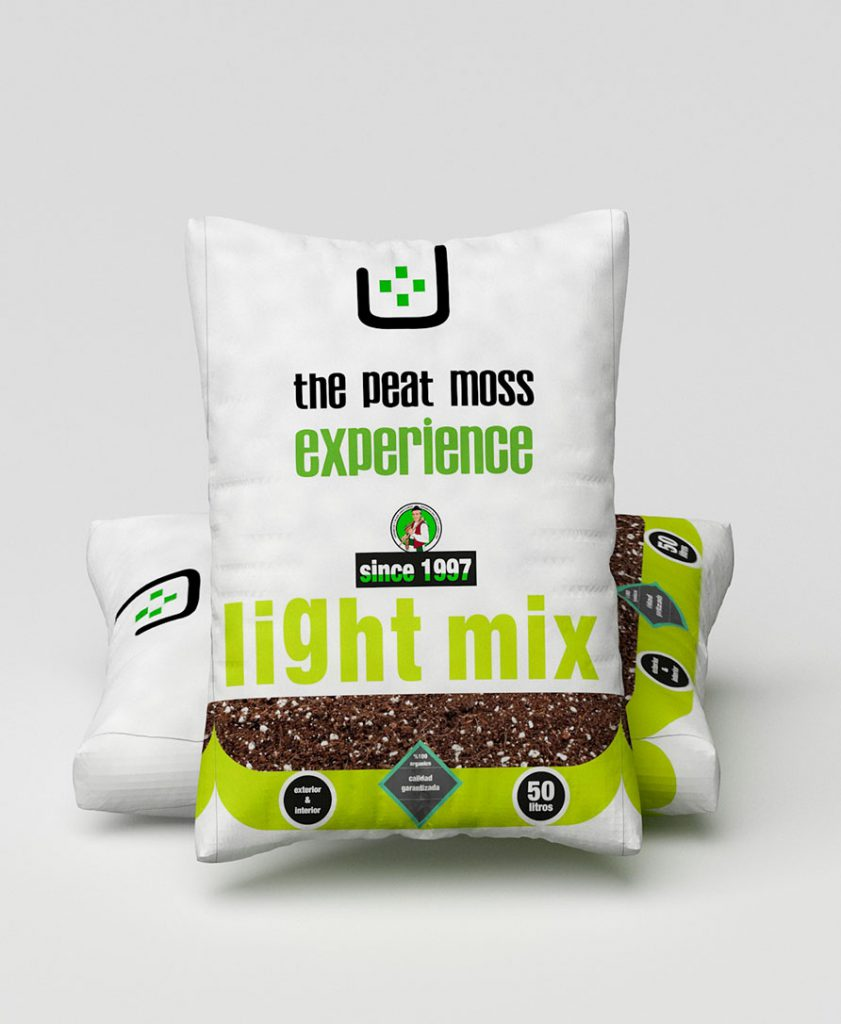 Perlagro Light Mix - Grow Power Hydroponics