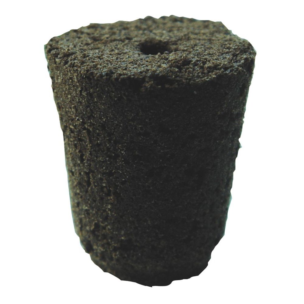 Root!t Rooting Sponges - Grow Power Hydroponics