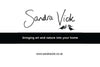 sandra vick gifts and homeware