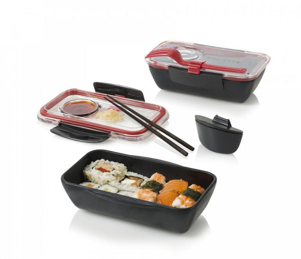 Bento Box - Lunchbox