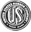 US Rubber