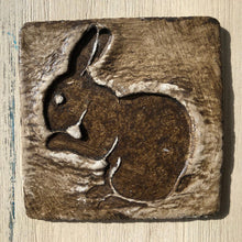 Load image into Gallery viewer, Shape-it Decor Stamp Rabbit #4