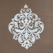 Load image into Gallery viewer, Shape-it Decor Stamp Damask #3