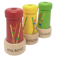 Personalised Mini Kaleidoscope