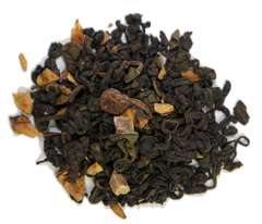 Green Tea – Flavoured/Scented