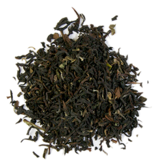 Margaret's Hope Darjeeling, 2nd Flush