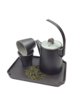 Silk Road Tea Set