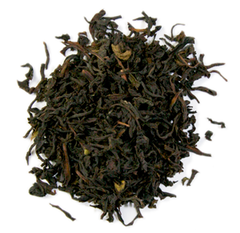 Lover's Leap Estate Orange Pekoe