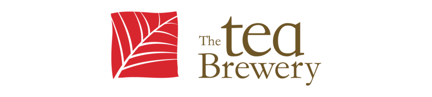 The Tea Brewery
