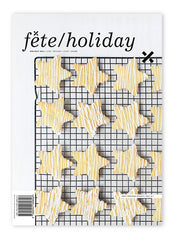 Fete Holiday 2014