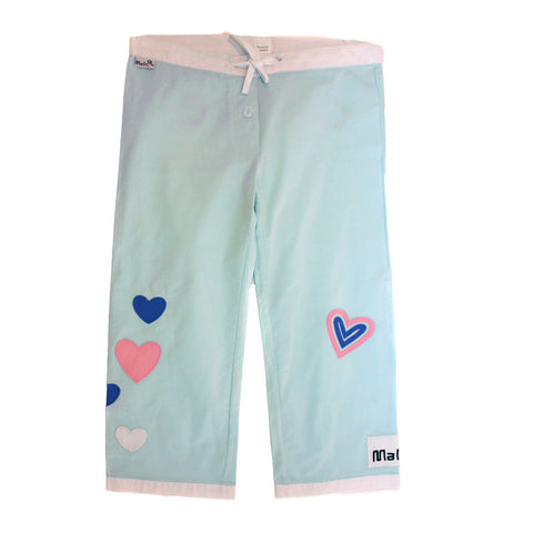 Cutie girls pyjamas pants from MADC'S