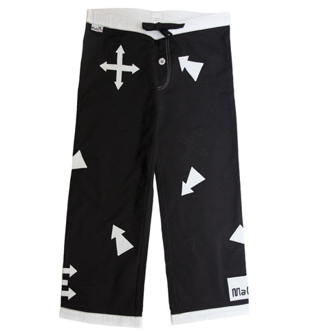Jailbird boys pyjamas pants from MADC'S