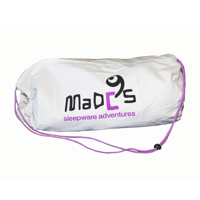 MADCS-kids-pyjamas-sleepwear-sleep-over-bag