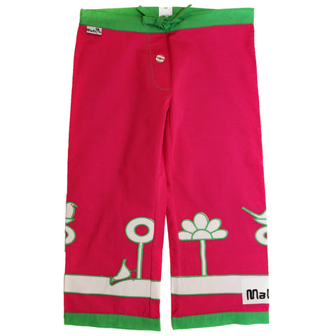 Nightingale girls pyjamas pants from MADC'S