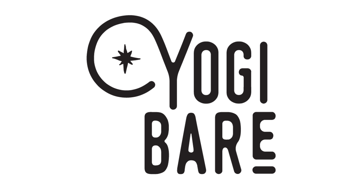 Image result for yogi bare logo