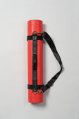 Yogi Bare Hug. Yoga Mat Carrying Strap.