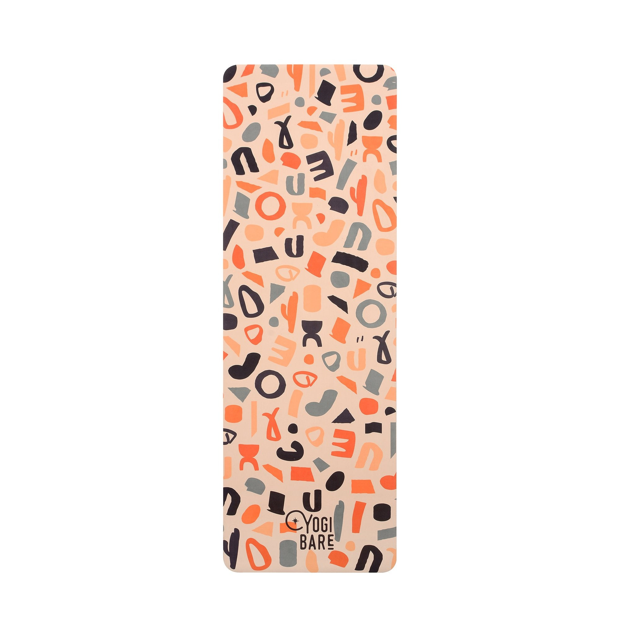 Yoga Mats Yogi Bare Usa