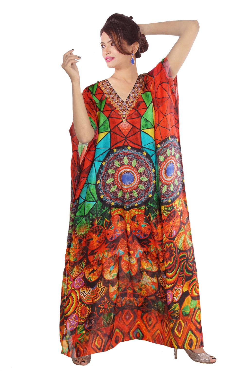wholesale kaftans